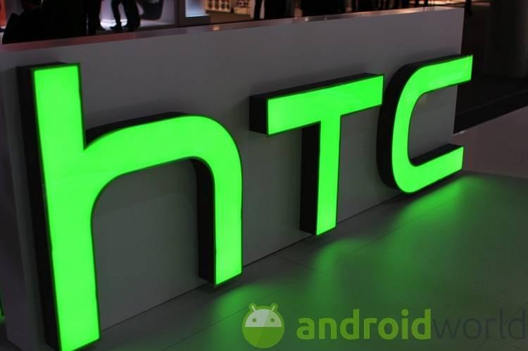 HTC One M10, nuovo leak mostra il retro