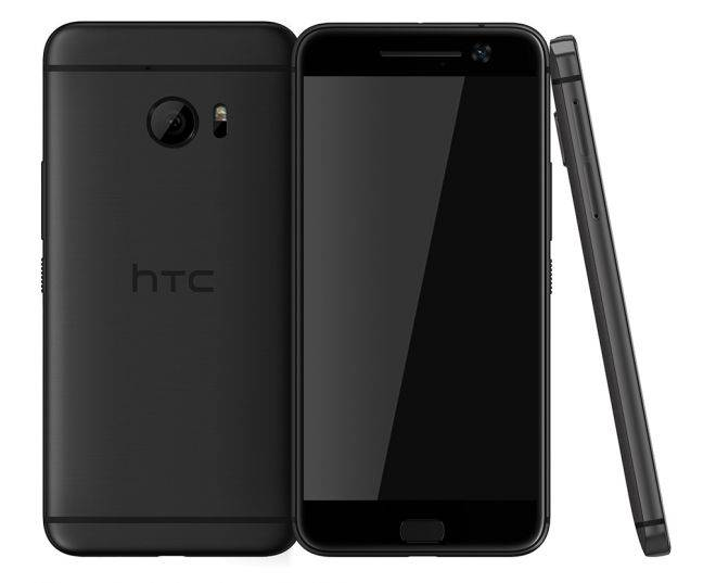 HTCM10