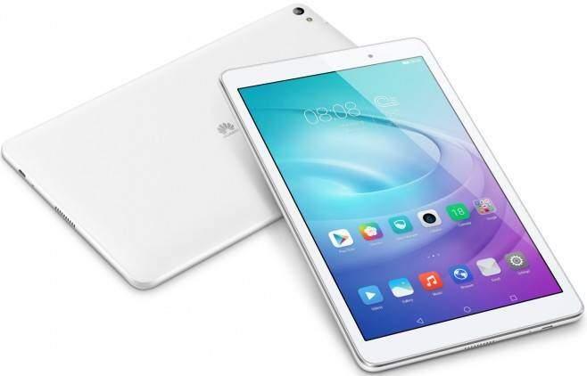 Huawei-MediaPad-T2