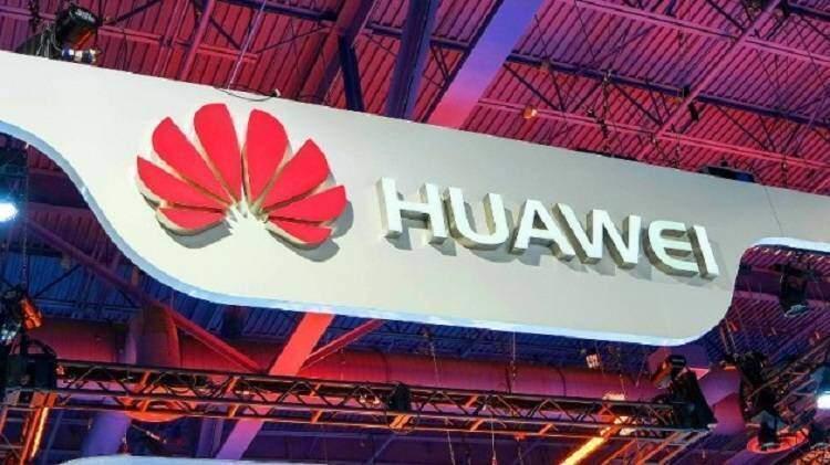 Huawei ed il suo obiettivo, superare in 5 anni Apple e Samsung