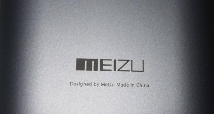 Meizu utilizzerà l'Helio X25 per una nuova serie di device?
