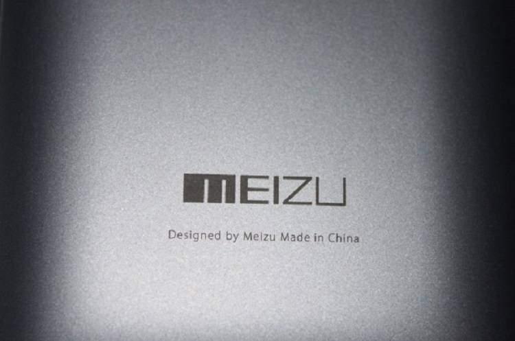 Meizu MX6, spunta una certificazione in Cina