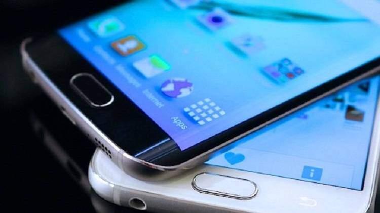 Samsung perde sempre più appeal in Cina
