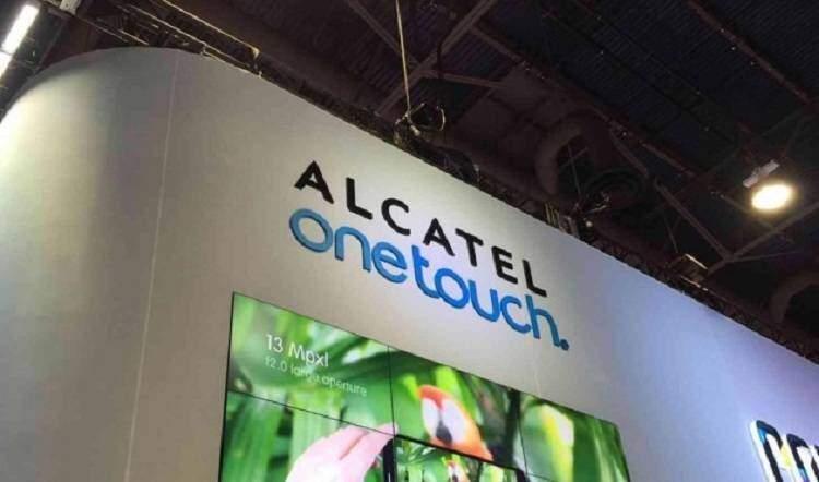 Alcatel One Touch Idol 4 e 4S, ecco le specifiche tecniche
