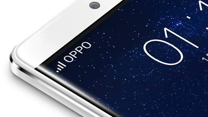 Oppo R9, nuovo camera phone svelato da un teaser