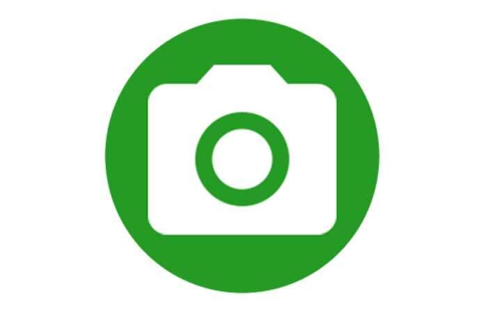 Camera Super Pixel: l'app Android che quadruplica la risoluzione delle foto