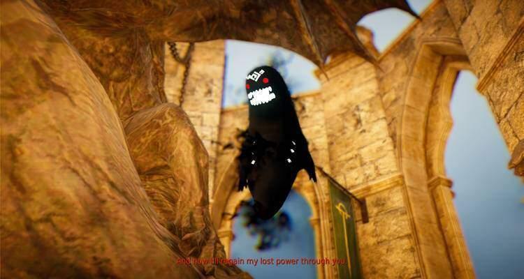 Black Desert Online – Anteprima dalla BETA