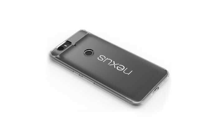 Le migliori custodie e cover Nexus 6P e Nexus 5X