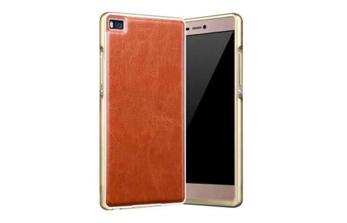 Le migliori custodie e cover Huawei P8 Lite