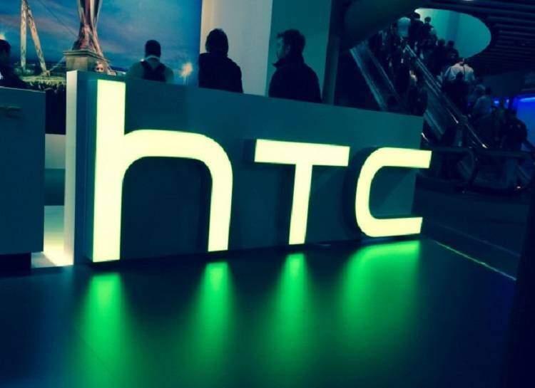 HTC, la ripresa è ancora lontana: Febbraio col segno meno