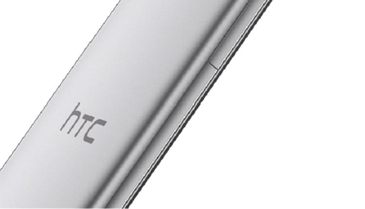 HTC One X9, arriva in Europa a fine mese!