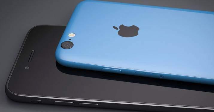 iPhone SE: emerse prime immagini reali e nuove indiscrezioni