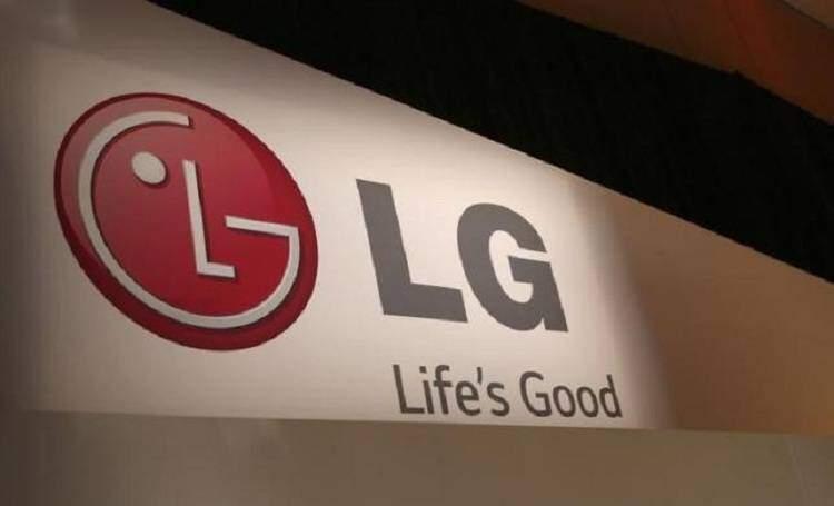 LG, più pubblicità per vendere LG G5