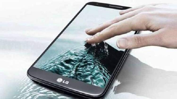 LG G5, ufficializzata la presentazione del 21 Febbraio