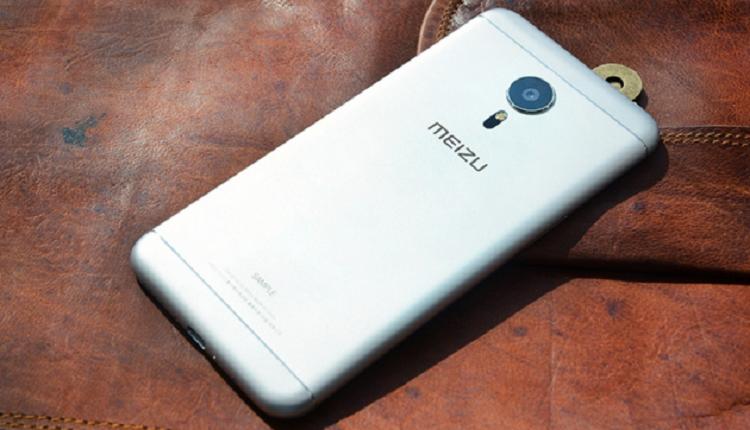 Meizu: scandalo malware? gli smartphone Android cinesi sono in pericolo?