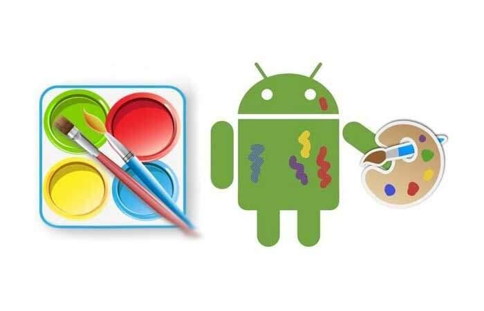 Migliori app per modificare foto Android