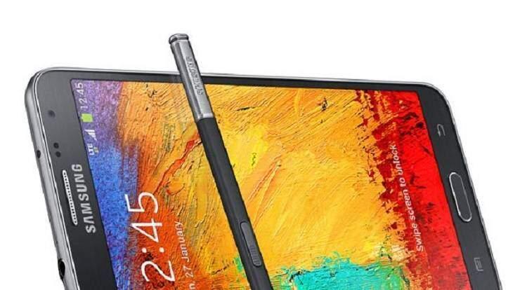 Samsung Galaxy Note 3 Neo, finalmente in Italia si aggiorna ad Android 5.1 Lollipop
