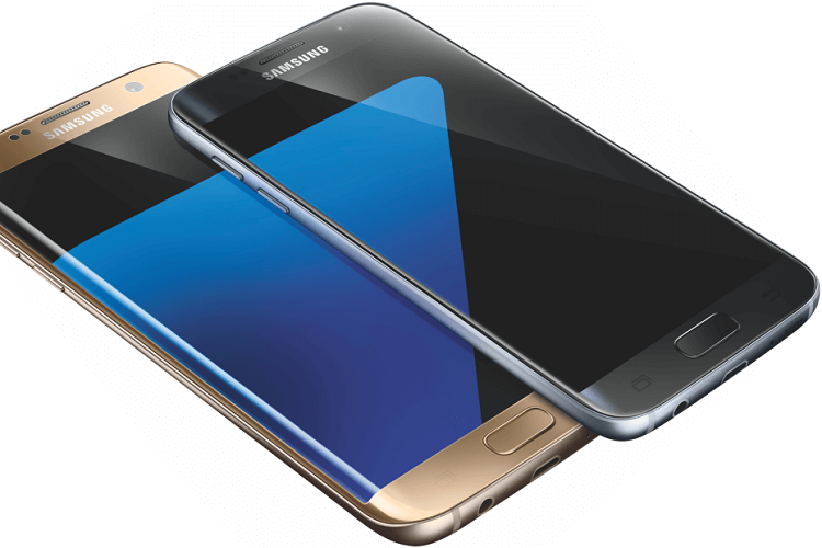 Samsung Galaxy S7 e S7 Edge, ecco i possibili prezzi