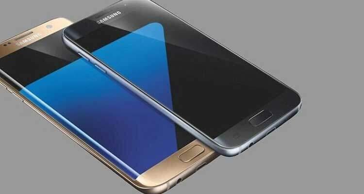Samsung Galaxy S7, pre-ordini inferiori a quelli di Galaxy S6?