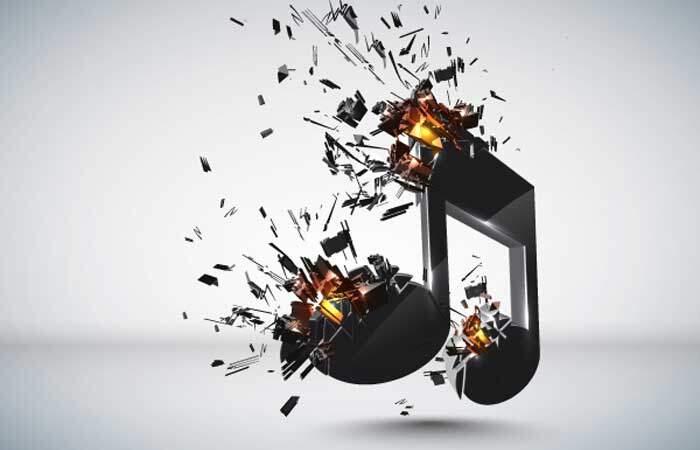 scaricare canzoni gratis mp4