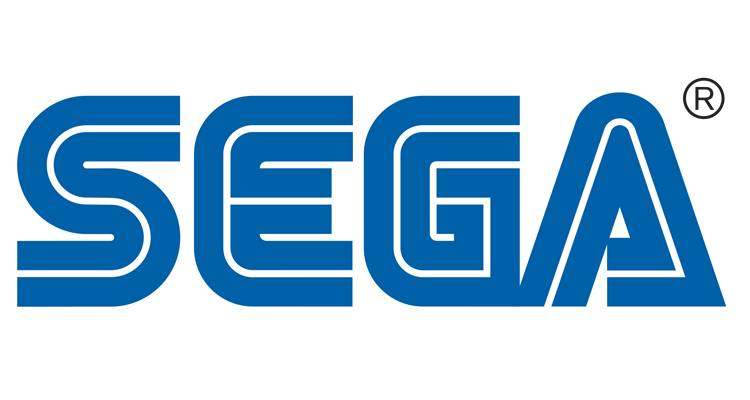 SEGA regala Binary Domain, Condemned e Streets of Rage