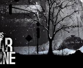 This War of Mine recensione ps4 xbox one