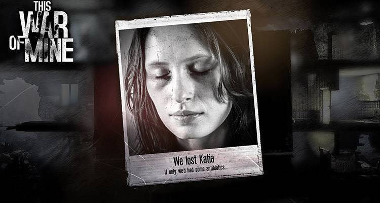 this war of mine recensione 03