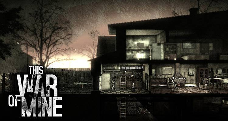 this war of mine recensione 05