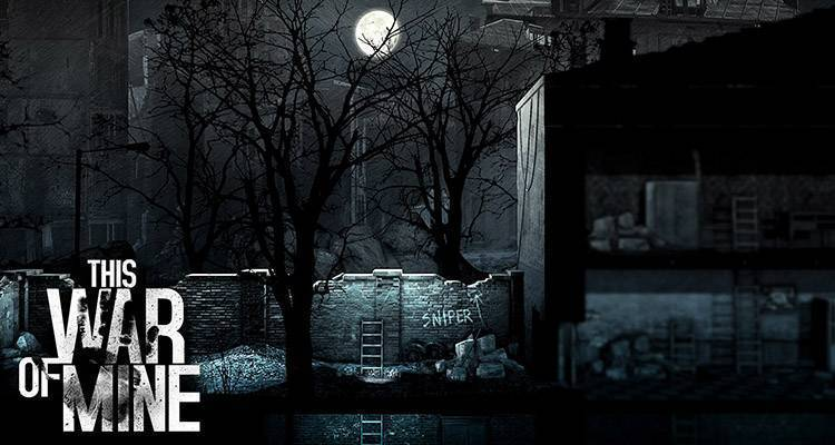 this war of mine recensione 06