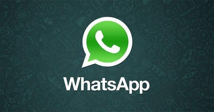 WhatsApp, aumentato il numero dei partecipanti ad un gruppo