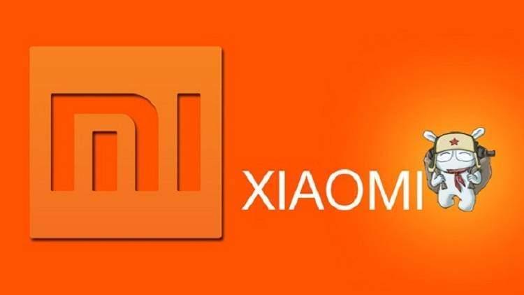 Xiaomi, insieme al Mi5 arriva anche un drone per il MWC 2016