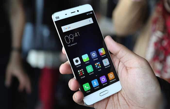 Xiaomi Mi5: approfondimento su caratteristiche e funzionalità