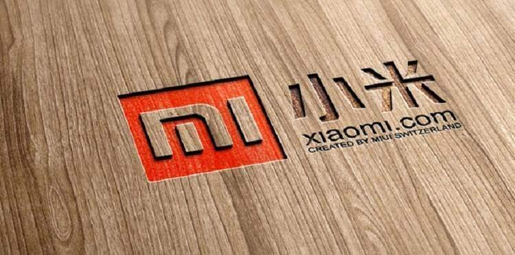 Xiaomi Mi5, nuove conferme sul display