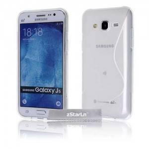 cover samsung galaxy j5