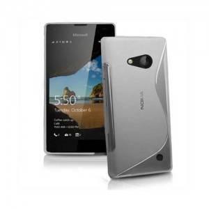 cover microsoft lumia 550