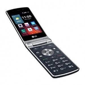 I migliori smartphone per anziani - Smartphone con tasti ...