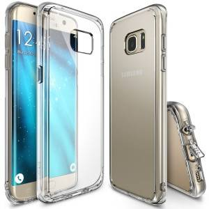 custodia s7 edge samsung originali