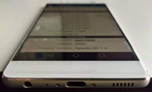 Foto-Huawei-P9-4