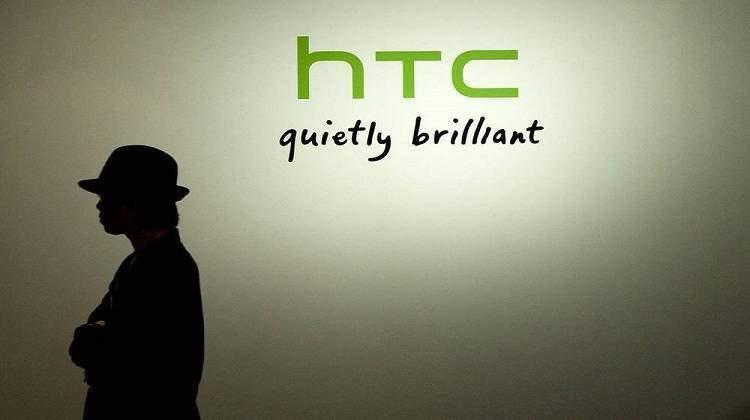 HTC One M9 Prime Camera Edition, presentata la nuova versione