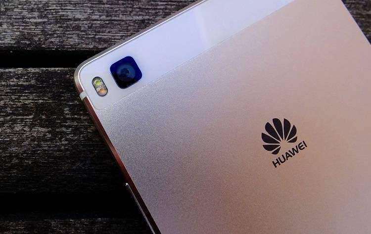 Huawei P9 Max appare su GFXBench: display 6.9″ e Kirin 950