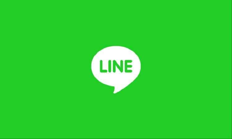LINE, arriva la chiamata vocale di gruppo