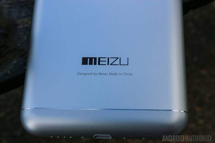 Meizu M3 Note, spuntano le possibili specifiche tecniche