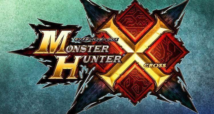 Monster Hunter Generations registrato in Europa prima di un Nintendo Direct