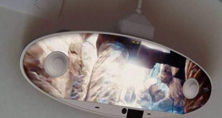 Nintendo NX: l'immagine del prototipo è un fake?
