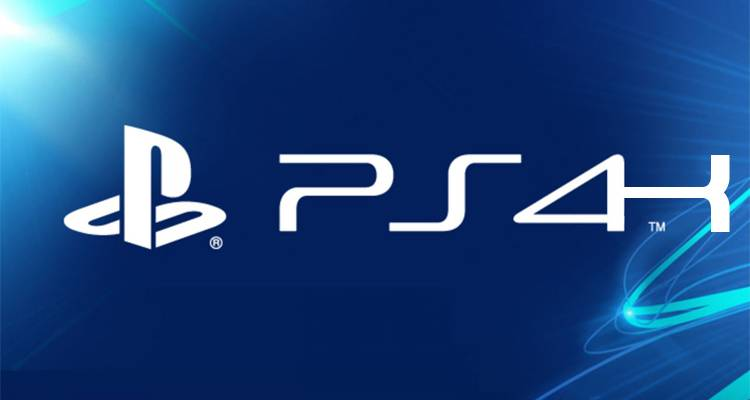 PlayStation 4.5 confermata anche da The Wall Street Journal