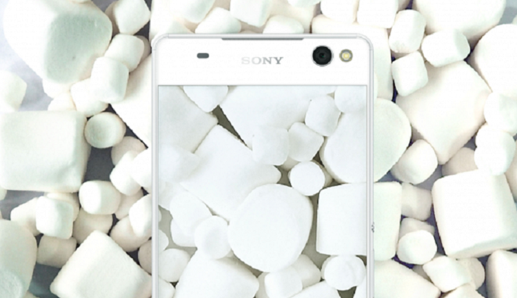 Sony Xperia Z5, arriva Android 6.0 Marshmallow in Giappone