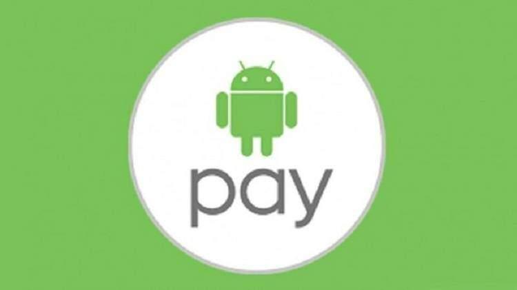 Android Pay, arriva nel Regno Unito a fine Marzo