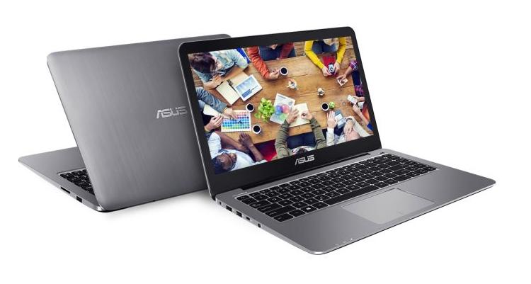 ASUS VivoBook E403SA-US21, nuovo notebook 14″ da 399$