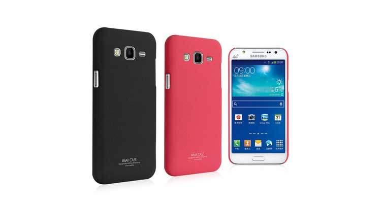 Le migliori custodie e cover Samsung Galaxy J5