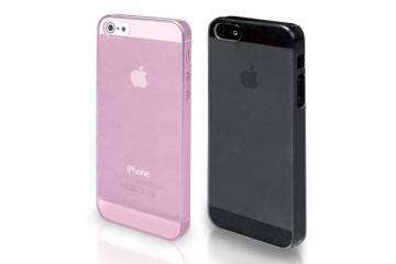 cover iphone se